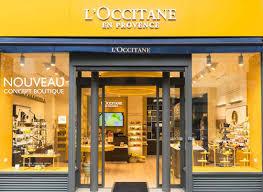 l occitane en provence si e l occitane le vendite crescono sui mercati emergenti notizie