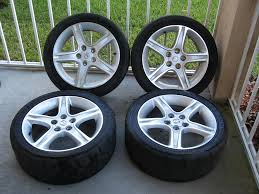 lexus is300 for sale denver used lexus rims for sale rims gallery by grambash 70 west