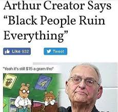 these arthur memes are killing me page 7 neogaf