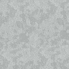 glitter wallpaper glitter wallpaper designs i love wallpaper