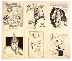 hake u0027s 1939 king features syndicate promotional comic strip
