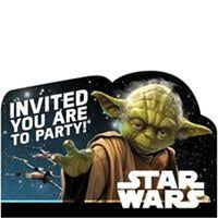wars party supplies wars party supplies wars birthday party party city