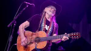 Willie Nelson Backyard Grammy Com Exclusive First Listen Willie Nelson Grammy Com