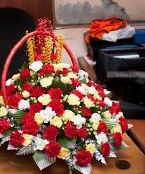 send flowers today flower delivery nairobi send flowers today with the best flower