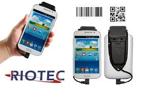 bar scanner for android barcode scanner manufacturer barcode reader laser engine mobile