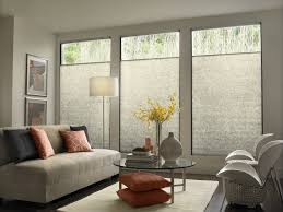 livingroom window treatments living room mid century modern homes window treatment mid