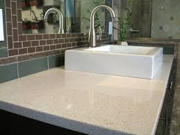Kitchen Countertops Quartz by Quarzt Lapland Vanity Top Vanity Tops Pinterest Countertop
