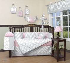Boutique Crib Bedding Pictures Geenny Boutique Babyiece Crib Bedding Set