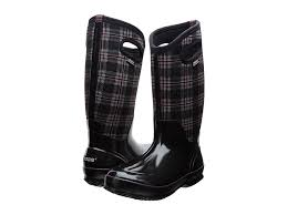 s bogs boots canada bogs sale s shoes