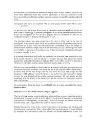 latest style of resume antigone essay questions analysis essay writer services ca peer