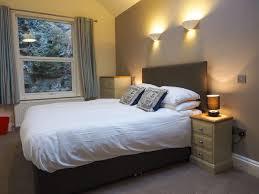Brixham Holiday Cottages by Brixham Holiday Lets 12 The Quay Brixham Holiday Apartments
