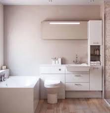 Fitted Bathroom Furniture by Bathrooms Bathrooms Ipswich Suffolk Connells Of Ipswich