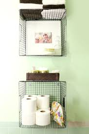 hanging shoe organizer decoration hanging shelf organizer wall magazine racks for home