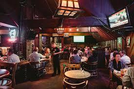 Top Bars In Los Angeles Best Bars In Los Angeles 2017 L A Weekly