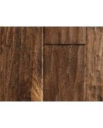 fall sale solid hardwood flooring virginia mill works 3 4 x 5