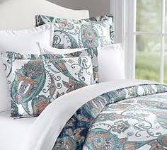 Coupon Codes For Pottery Barn Pottery Barn Coupon Codes Pottery Barn Coupons Sale U0026 Promo