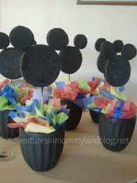 Mickey Mouse Chair Covers 151 Best Mickey Mouse Party Images On Pinterest Mickey Mouse