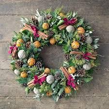 How To Decorate A Christmas Wreath Best 25 Wreath Making Ideas On Pinterest Wreaths Diy Christmas