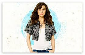 keira knightley wallpapers keira knightley hd desktop wallpaper high definition