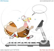 cartoon images of thanksgiving turkey clipart of a cartoon thanksgiving turkey bird super bowl football