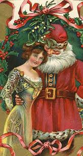 248 best merry christmas images on pinterest vintage cards