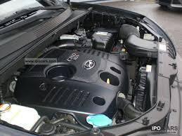 2007 hyundai tucson 2 0 gls 2007 hyundai tucson 2 0 crdi vgt gls 2wd car photo and specs