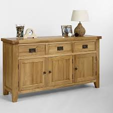 Buffet Sideboard Table by Sideboards Amazing Oak Sideboards And Buffets Oak Sideboard