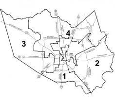 map houston harris county harris county commissioners consider capital improvement program