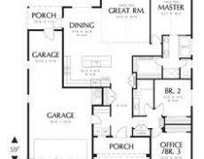 1800 sq ft house plans in tamilnadu home deco plans