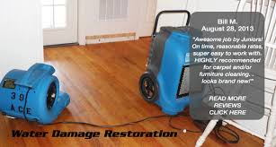 upholstery cleaning orange county we clean carpets tile granite travertine and marble