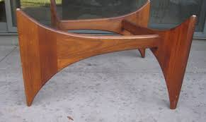 mid century coffee table legs best mid century coffee table colour story design
