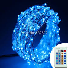 99ft 30m 300 leds silver wire warm white led string lights starry