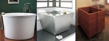 bathroom small bathroom design with glass shower door and cozy