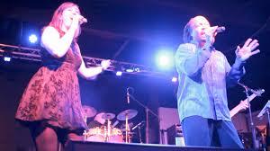 groove culture wedding band celebration nation entertainment colorado s best live band boutique