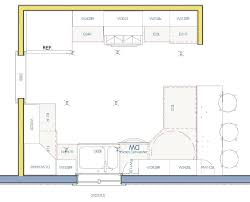 house plans with large kitchen large kitchen plans one wall kitchen floor plans large kitchen