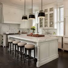 cuisine belgique meuble de cuisine pas cher en belgique la maison