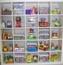 how to organize toys s room organization part 2 organize rooms