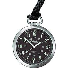 Most Rugged Watch Rugged Pocket Watches Pirate4x4 Com 4x4 And Off Road Forum