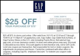 gap coupons for store spotify coupon code free