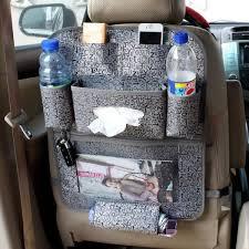 protection siege voiture enfant organisateur de voiture enfant organisateur siège arrière de voiture