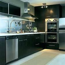 cuisine equipee pas chere ikea ou acheter une cuisine equipee pas cher acheter une cuisine
