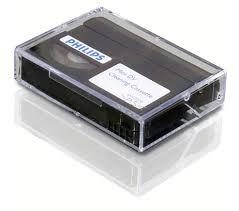 dv cassette cassette de nettoyage mini dv svc2570 10 philips