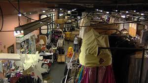 behind the scenes at utah opera u0027s theatrical dream factory ksl com
