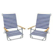 Beach Chair With Canopy Target Telescope Beach Chairs Sadgururocks Com