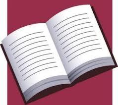 membuat kata pengantar makalah artikel cuma disini yang oke cara membuat kata pengantar dan daftar isi