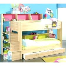 Toddlers Bunk Bed Low Bunk Beds For Toddler Bunk Bed Low Bunk Beds For Toddlers
