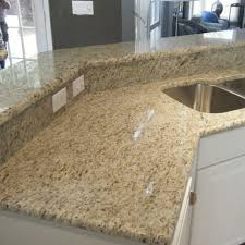 White Cabinets Brown Granite by Kitchen Wide Kitchen Area With Hardwood Floor White Cabinets