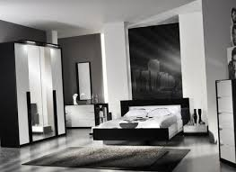 Best Ideas For Bedrooms Images On Pinterest Ideas For - Bedroom ideas black furniture