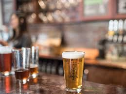 the 17 hottest craft beer destinations in los angeles spring 2017