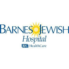 Barnes Jewish Hospital Jobs Glenda Lamonds Professional Profile